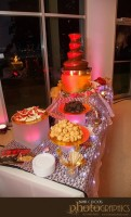chocolate-fountain-106