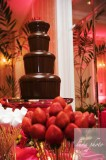 Chocolate Fountain #19 (1)