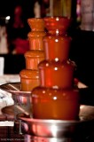 Chocolate Fountain #22 (1)