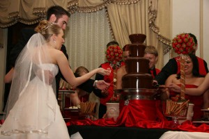 chocolate-fountain-42