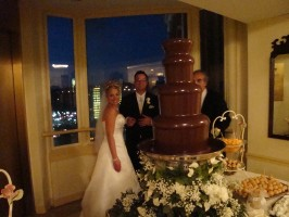 chocolate-fountain-63