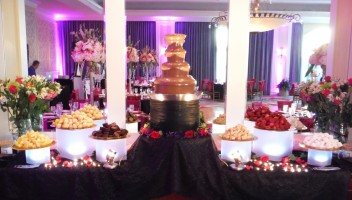 chocolate-fountain-95
