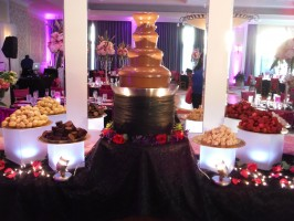 chocolate-fountain-96