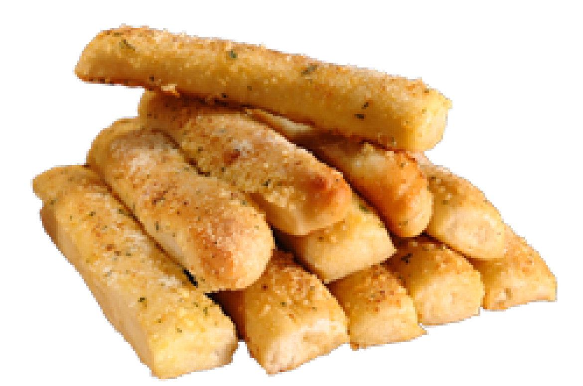 Cheese Breadsticks Recipe Dishmaps